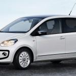 輸入車販売でメルセデス・ベンツがVWを抑えて首位に! - VW_up!