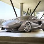 マクラーレンのスポーツシリーズ第1弾「570S Coupe」が世界デビュー! - leadimage570s_blade_silver_shot_06_hr_1