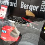 F1女子がSuzuka Sound of ENGINE2015の魅力を探る!〜ロングドライブの疲れを癒してくれたのは? - 20150530004144