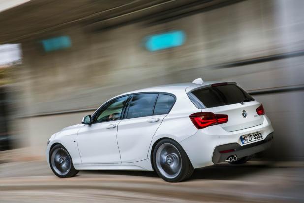 BMW bmw 1シリーズ 価格 : news.livedoor.com