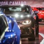 6世代目の新型シボレー・カマロ、日本への導入計画が判明! - ChevyCamaroReveal09.jpg