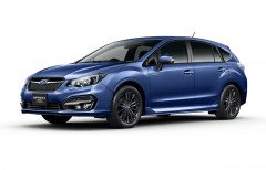 IMPREZA_SPORT_HYBRID_20i-S_EyeSight_quartz-blue