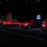ロードスター発表会に一般ユーザーを呼ぶトヨタとは違うマツダの戦略 - NewRoadster_happyou_20
