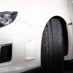 【実験】タイヤを換えるとクルマがどれほど変わるのか? - P15-2