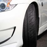 【実験】タイヤを換えるとクルマがどれほど変わるのか? - P16-2