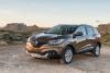 Renault Kadjar images005