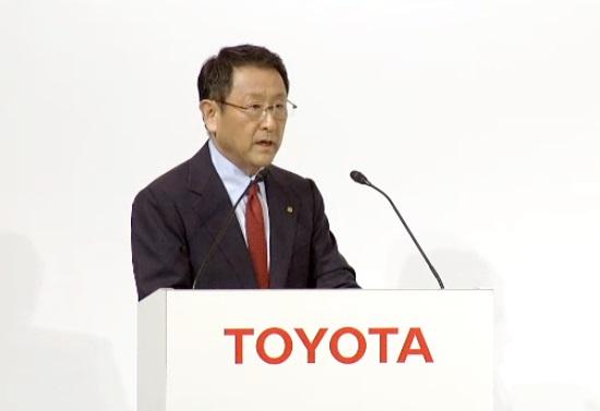 「トヨタとマツダのコラボが生み出す「ワク・ドキ」に期待!」の4枚目の画像