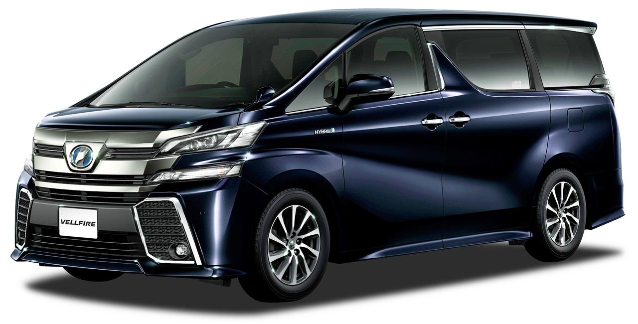 Long Term Car Rental Rates Malaysia