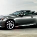 「トヨタ」ブランドの国内販売が13カ月ぶりに前年同月実績を上回る - rcj1410_05_s