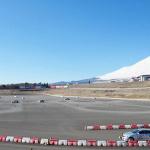 トヨタ交通安全センター「モビリタ」設立10周年キャンペーン開催中 - 1160