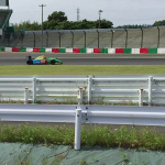 F1女子がSUZUKA sound of ENGINE 2015の魅力を探る!〜歴代の名車がバトルラン! - 20150601160702