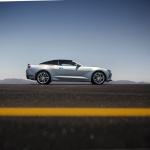 時速30マイルでルーフ開閉できる新型カマロ・コンバーチブル【動画】 - 2016-Camaro_Convertible002