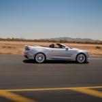 時速30マイルでルーフ開閉できる新型カマロ・コンバーチブル【動画】 - 2016-Camaro_Convertible004