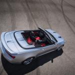 時速30マイルでルーフ開閉できる新型カマロ・コンバーチブル【動画】 - 2016-Camaro_Convertible006