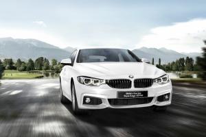BMW420i_Gran_Coupe_Style_Edge _xDrive_01