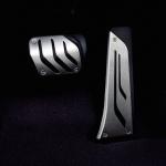 BMW M Performanceブラック・キドニーグリルを装備した「BMW420i Gran Coupe Style Edge xDrive」が登場 - BMW420i_Gran_Coupe_Style_Edge _xDrive_03