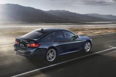 BMW420i_Gran_Coupe_Style_Edge _xDrive_05