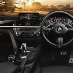 BMW M Performanceブラック・キドニーグリルを装備した「BMW420i Gran Coupe Style Edge xDrive」が登場 - BMW420i_Gran_Coupe_Style_Edge _xDrive_06