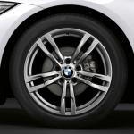 BMW M Performanceブラック・キドニーグリルを装備した「BMW420i Gran Coupe Style Edge xDrive」が登場 - BMW420i_Gran_Coupe_Style_Edge _xDrive_08