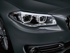 BMW_5_Grace_Line_07