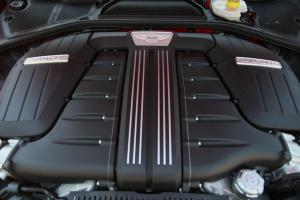 Bentley_GT_Speed_017
