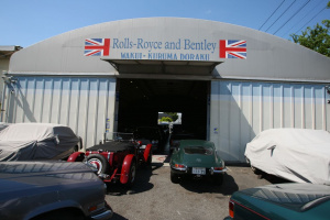 Bentley_GT_Speed_106