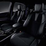 トヨタ・ハリアーが安全装備の充実とセクシーな内装が魅力の特別仕様車を設定 - HARRIER_06