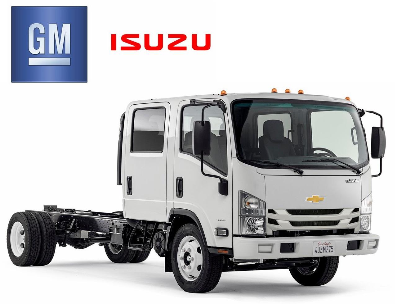 ISUZU_GM
