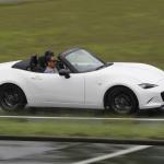 梅雨でもロードスターでドライブに行きたくなる3つの理由 - ND Roadster_03