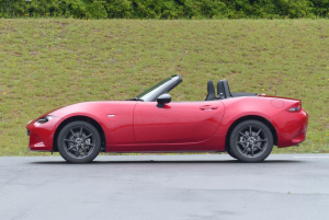 ND Roadster_19