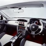 トヨタとマツダの提携強化は次期トヨタ86開発にも波及? - TOYOTA_86