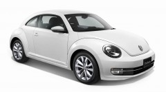 VW_Beetle_MMC1506011