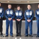 トヨタ交通安全センター「モビリタ」設立10周年キャンペーン開催中 - img_instractor