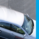 トヨタ交通安全センター「モビリタ」設立10周年キャンペーン開催中 - img_tdc04