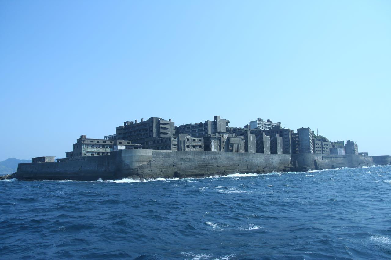 端島 (長崎県)の画像 p1_37