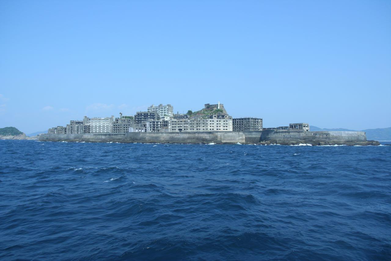 端島 (長崎県)の画像 p1_32