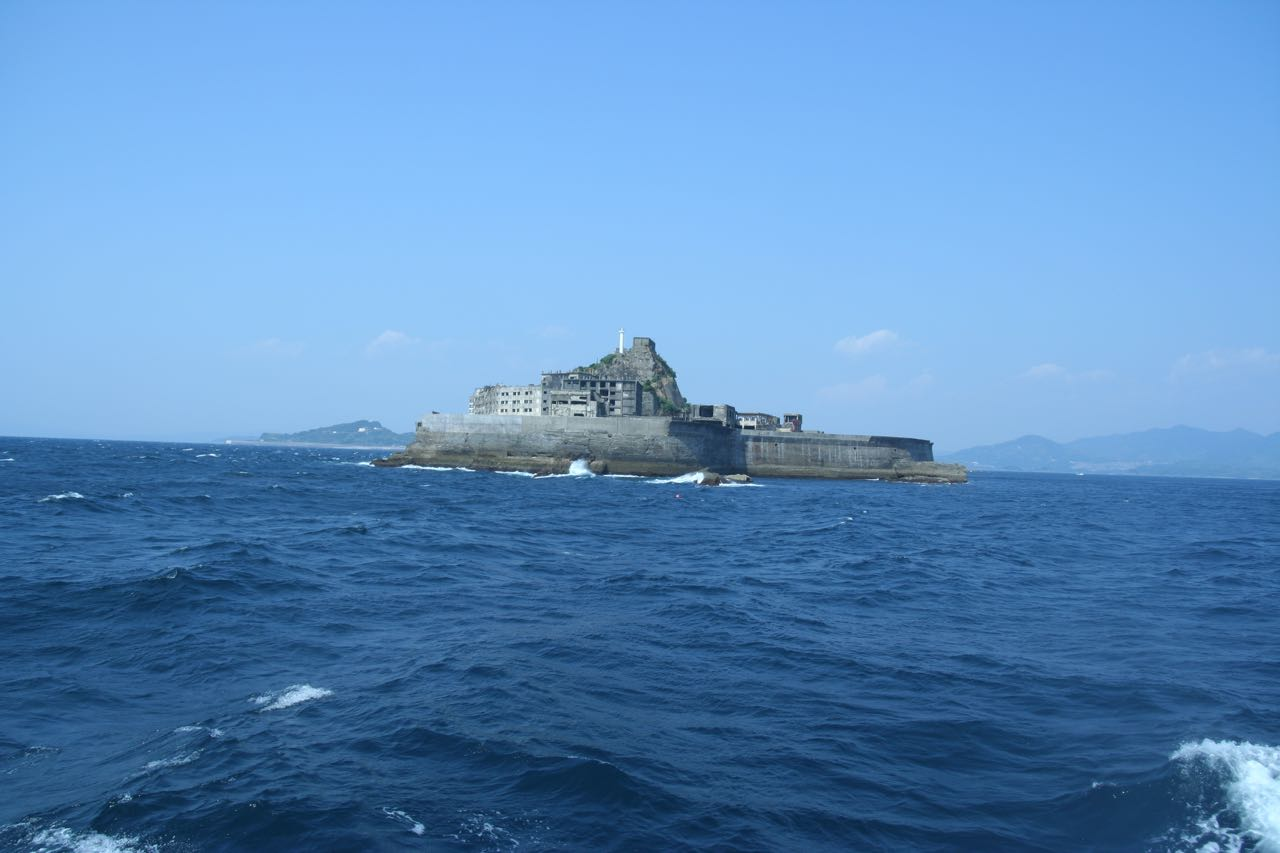 端島 (長崎県)の画像 p1_35