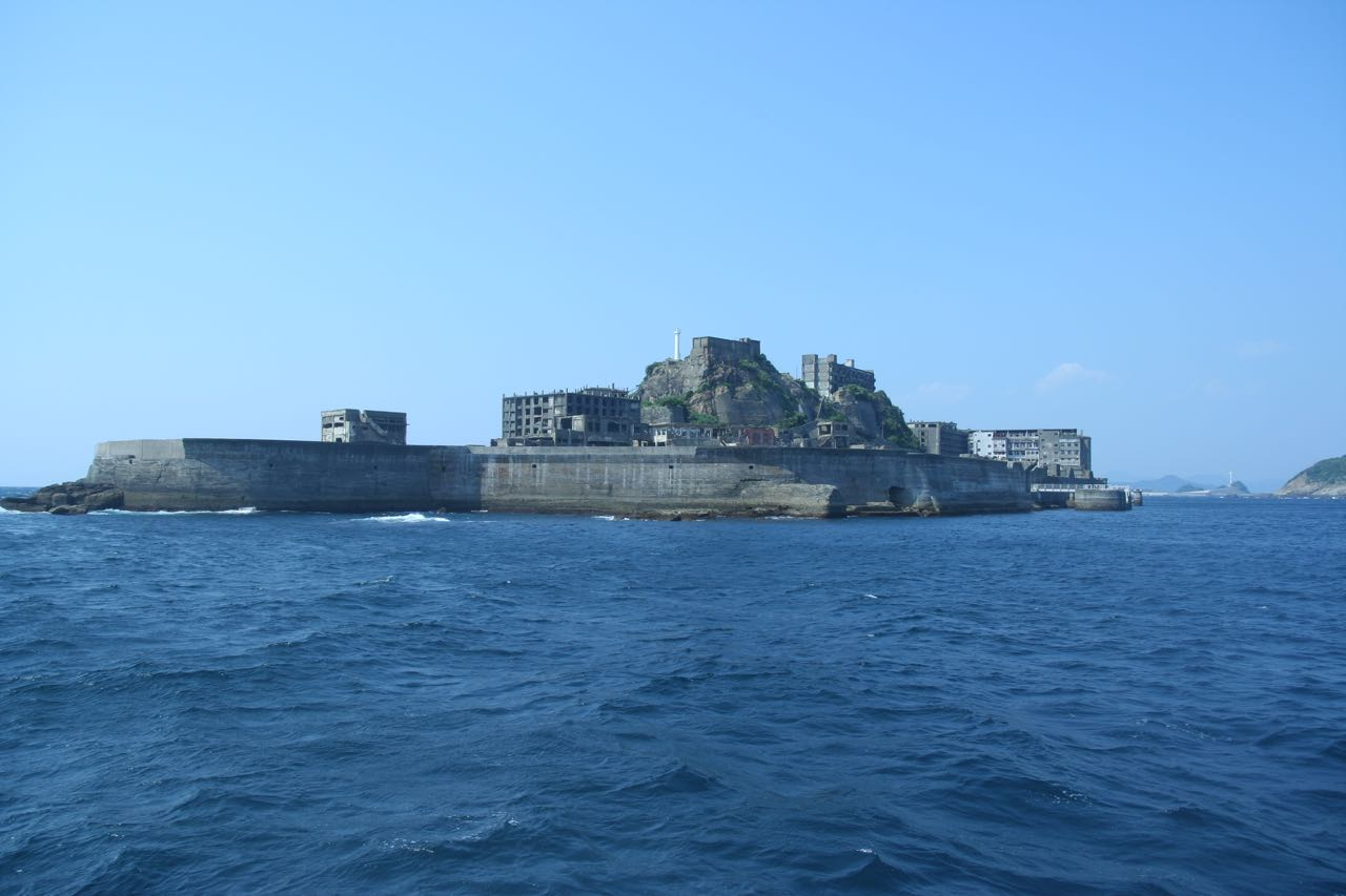 端島 (長崎県)の画像 p1_30