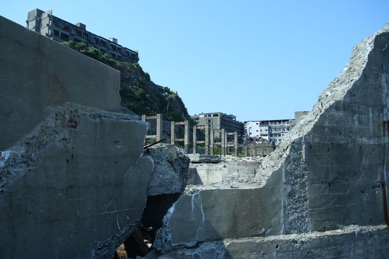 端島 (長崎県)の画像 p1_39