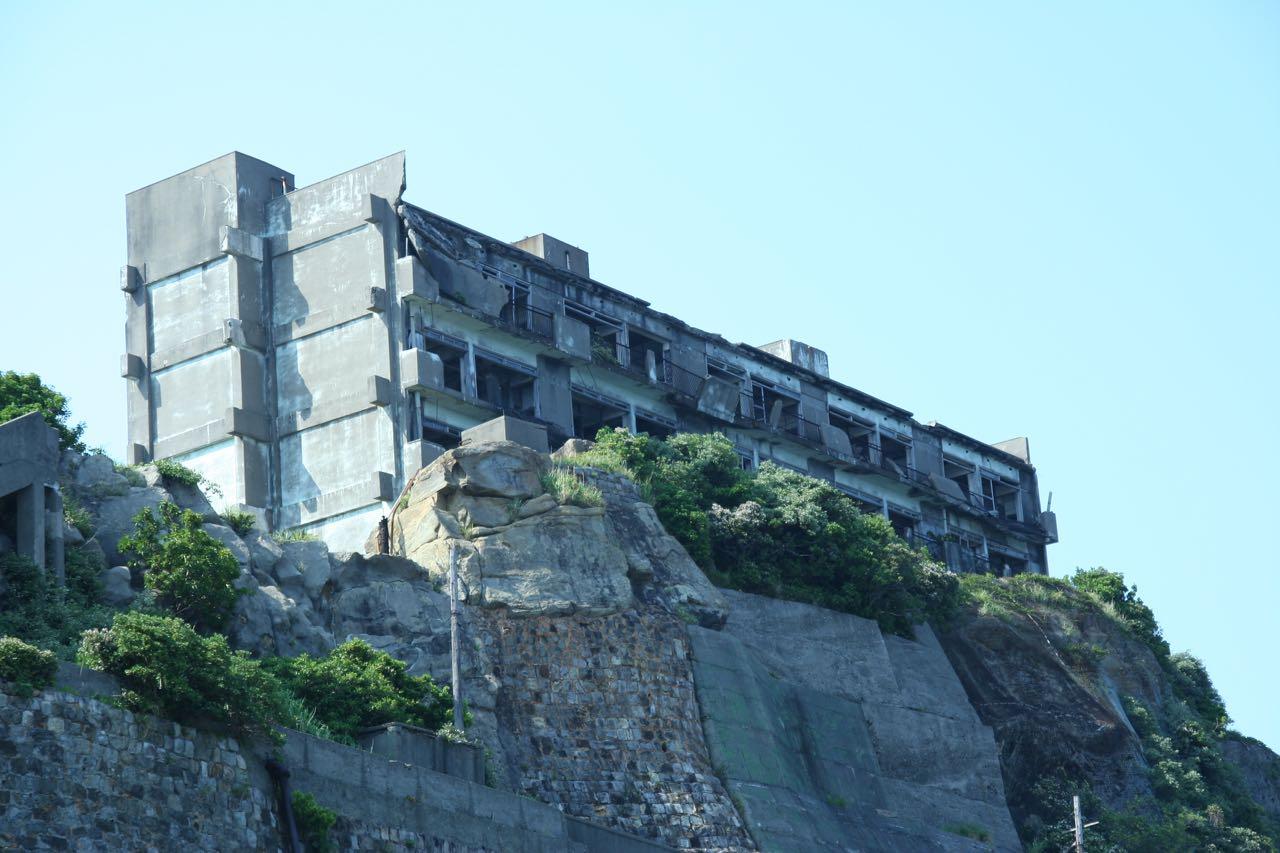 端島 (長崎県)の画像 p1_33