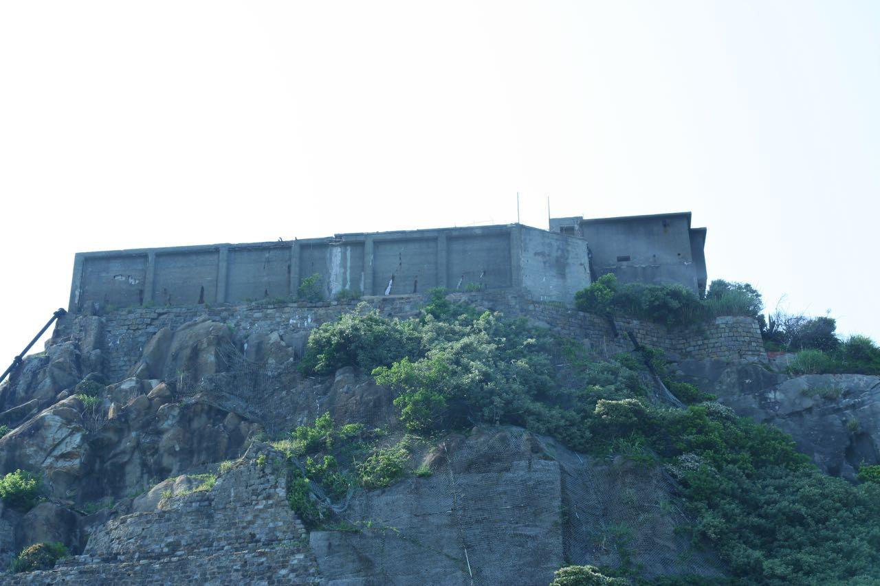 端島 (長崎県)の画像 p1_31