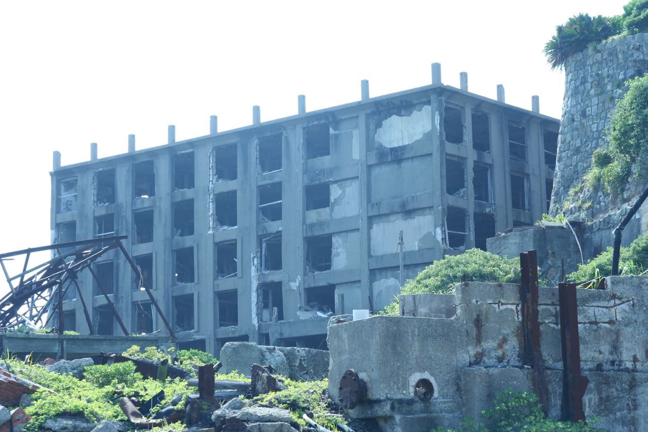 端島 (長崎県)の画像 p1_34