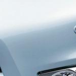 日産・セレナにお買い得な価格の特別仕様車3台を設定 - C26-150715-11