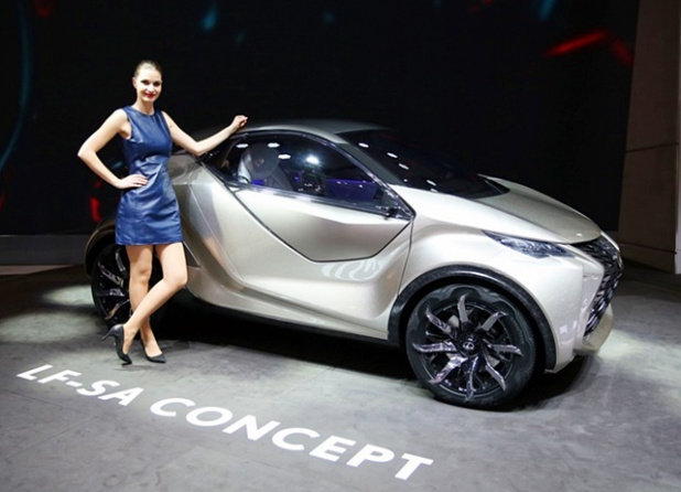 Lexus_LF-SA
