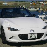 MTが生産される山口県でマツダ・ロードスターに乗ってみた - ND_S_MT_MG_0221