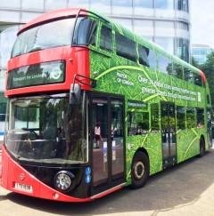 Rondon_Bus