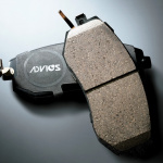 3年後に現実化した特別な「ハチロク」は鍛造ホイール装備! - TOYOTA86