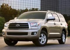 Toyota_Sequoia