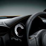 トヨタ86にイエローの限定モデルとザックス製ダンパーを搭載したモデルを発売 - ta861507_06_s