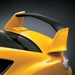 トヨタ86にイエローの限定モデルとザックス製ダンパーを搭載したモデルを発売 - ta861507_09_s